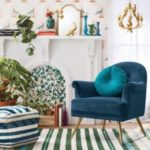 Opalhouse—Target's answer to whimsical home decor