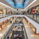 Money saving hacks to keep shopping the brands you love