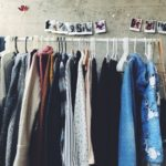 Fashion talk: how to build an inspiring wardrobe on a budget