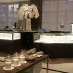 Tiffany & Co. wants you to see its renovated Pasadena store