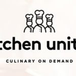 Kitchen United Opening Brings Canter's Deli & Other Restaurant Delivery Options to Pasadena
