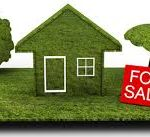 What expenses to expect when you sell your house.