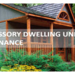 Pasadena : What is an Accessory Dwelling Unit?