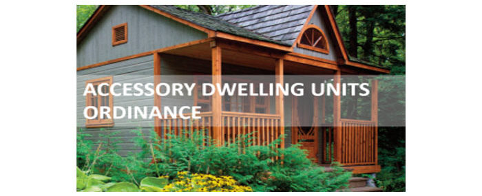 76c80cfcf7f Pasadena   What is an Accessory Dwelling Unit