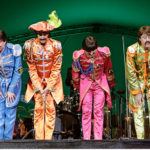 Relive The Beatles' greatest hits at the Pasadena POPS upcoming concert