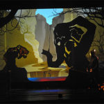 Take your kids to see Jungle Book at the Pasadena Playhouse