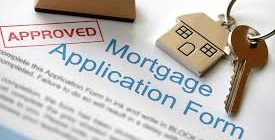 Due on Sale Clauses in Your Mortgage.