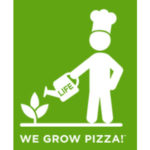Vegan Pizza Chain, The Pizza Plant, is Taking Over America, Beginning with Pasadena
