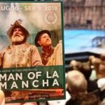 Do not miss MAN OF LA MANCHA at A Noise Within.