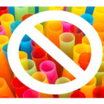 Pasadena Eateries Already Implementing New State Straws Law.