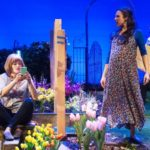 Highly recommended – NATIVE GARDENS now at the Pasadena Playhouse