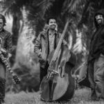 Jazz 'n Paz concerts come to the Neighborhood UU Church in Pasadena