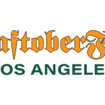 Join the first ever Craftoberfest Los Angeles at the Rose Bowl