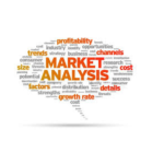 Mortgage Market Analysis for the Week of October 15, 2018.