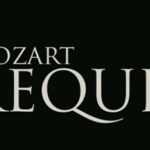 The Pasadena Symphony opens its new season with Mozart's Requiem