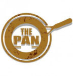 The Pan – Classic American Food in Pasadena.