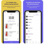 A new way to shop online: try.com